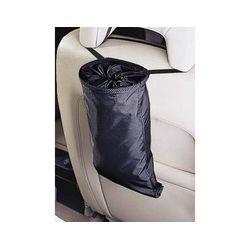 Мешок для мусора в салон автомобиля