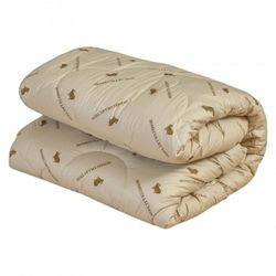 Одеяло Овечья шерсть полиэстер