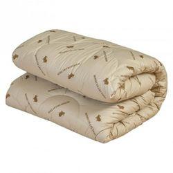 Одеяло Овечья шерсть Тик