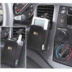 Держатель мобильных телефонов универсальный (PDA,GPS,iPod)