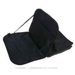 Органайзер на спинку сиденья с термоотделением , 32х50см
