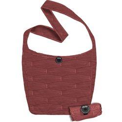 Компактная сворачивающаяся сумка Chai
