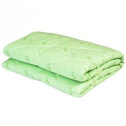 Одеяло Бамбуковое волокно Облегченное Тик
