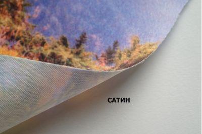 ФотоШторы Цветочный дизайн для кухни
